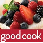 goodcook button