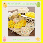 Cheryls-Cookies-Decorating-Kit