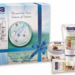 Dr F giftset