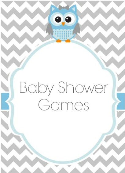 top baby shower games this lady blogs